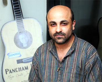 Brahmanand Singh