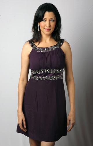 Aditi Gowitrikar