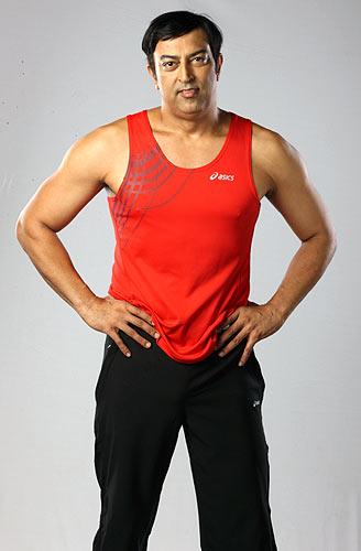 Vindoo Dara Singh