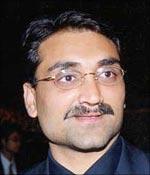 Director Aditya Chopra