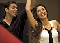 bollywood-film-movie-main-aur-mrs-khanna-review