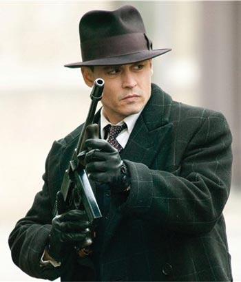 johnny depp movies list. Johnny Depp