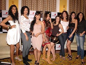 Khatron Ke Khiladi contestants