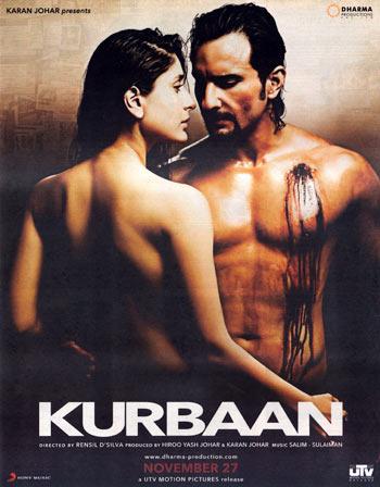 http://im.rediff.com/movies/2009/sep/24kurbaan.jpg