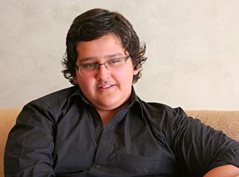 Azaam Sami
