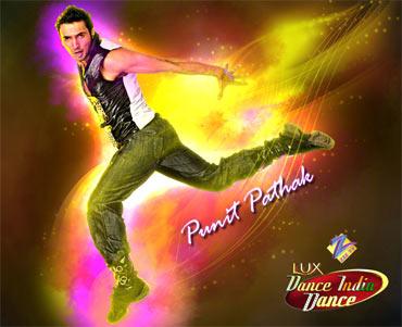 Punit Pathak