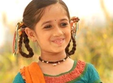 A scene from Kashi-Jannat