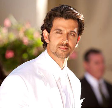 when hrithik deepika went to school again rediffcom