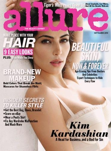 kim kardashian pregnant photos. Is Kim Kardashian pregnant?