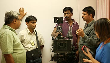On the sets of 180