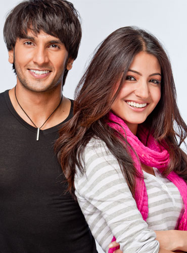 Band Baaja Baraat Is Inspired From Which Hollywood Movie A Wedding Planner