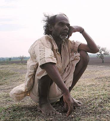 Biradar in Kanasemba Kudureyaneri