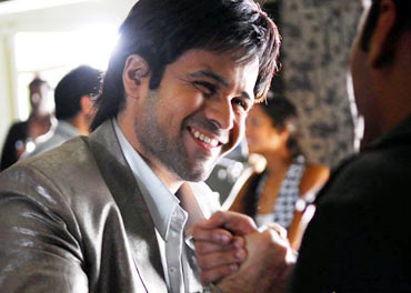 A scene from Jannat