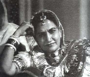 Shaukat Azmi in Umran Jaan