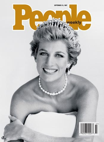 princess diana car crash body. princess diana crash body. Princess Diana; Princess Diana. Gatorman