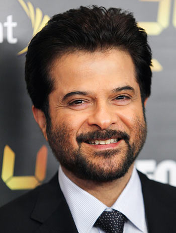 anil kapoor juhi chawla moviesanil kapoor filmi, anil kapoor family, anil kapoor wikipedia, anil kapoor daughter, anil kapoor family photos, anil kapoor wiki, anil kapoor movies, anil kapoor instagram, anil kapoor mp3, anil kapoor film, anil kapoor daughters name, anil kapoor kinopoisk, anil kapoor kareena kapoor, anil kapoor ailesi, anil kapoor twitter, anil kapoor butun filmleri, anil kapoor qnet, anil kapoor juhi chawla movies, anil kapoor karishma kapoor movie, anil kapoor биография