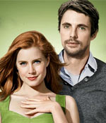 A scene from Leap Year