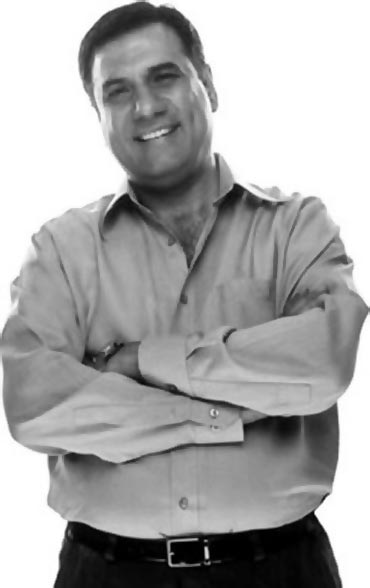 Boman Irani plays an editor in Page 3