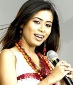 Manisha Karmakar