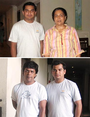 upendra limaye photos