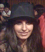 Anisha Ralhan