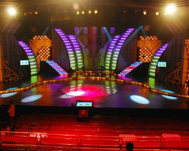The sets of Aata