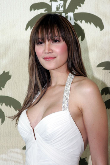 Tata Young - Gallery