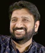 Shashidhar Kote