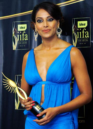 hindi movie star girl porn sex