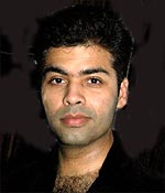 MNIK is highest grossing Hindi film outside India :   Karan Johar, Film-maker