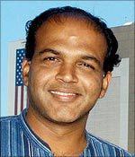 Ashutosh Gowariker