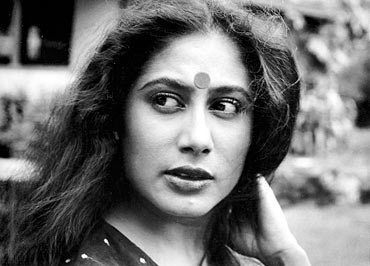 smita patil marriagesmita patil funeral, smita patil wikipedia, smita patil rajesh khanna, smita patil award, smita patil biography, smita patil child, smita patil wiki, smita patil, smita patil death, smita patil songs, smita patil son, smita patil cause of death, smita patil actress, smita patil death reason, smita patil hot, smita patil images, smita patil death hospital, smita patil marriage, smita patil wallpapers, smita patil movies list