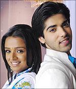 parul chauhan and kinshuk mahajan dating website
