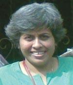 Dr Ketna L Mehta