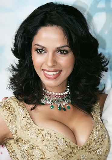 Are not Mallika sherawat nude sex free sampal possible tell