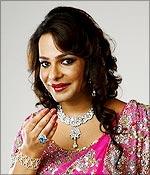 Begum Ali
