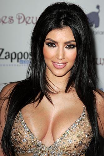 kim kardashian twitter page. Kim Kardashian#39;s Twitter