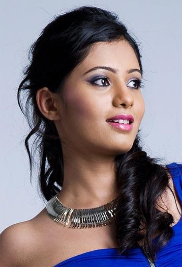 Deepa Sanidhi