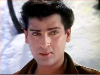 Bollywood pays tribute to Shammi Kapoor  Rediffcom Movies