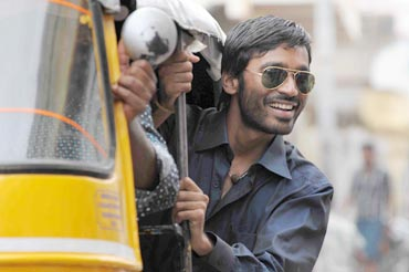 http://www.rediff.com/movies/slide-show/slide-show-1-south-interview-with-dhanush/20110817.htm