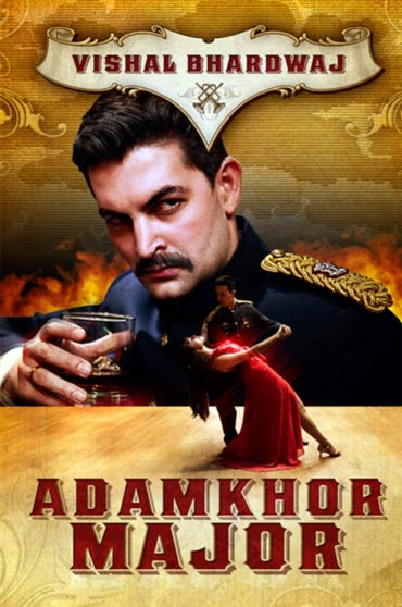 Vote Coolest Bollywood Posters 2011 Rediffcom Movies