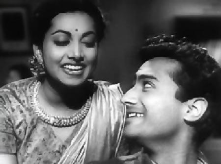 A scene from Vidya