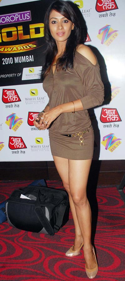 barkha bisht navelbarkha bisht wikipedia, barkha bisht and indraneil sengupta baby, barkha bisht sengupta in ram leela, barkha bisht hot, barkha bisht instagram, barkha bisht daughter, barkha bisht biography, barkha bisht and indraneil sengupta love story, barkha bisht facebook, barkha bisht hot pics, barkha bisht wiki, barkha bisht height, barkha bisht twitter, barkha bisht marriage photos, barkha bisht navel, barkha bisht hamara photos, barkha bisht bikini, barkha bisht baby, barkha bisht sengupta daughter