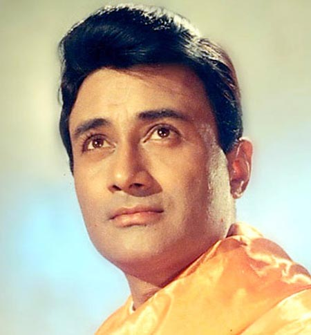 Current Bollywood News & Movies - Indian Movie Reviews, Hindi Music & Gossip - Quiz: How well do you know Dev Anand?