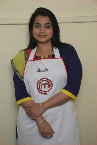 Salma Shazia Fathima