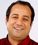 Rahat Fateh Ali Khan