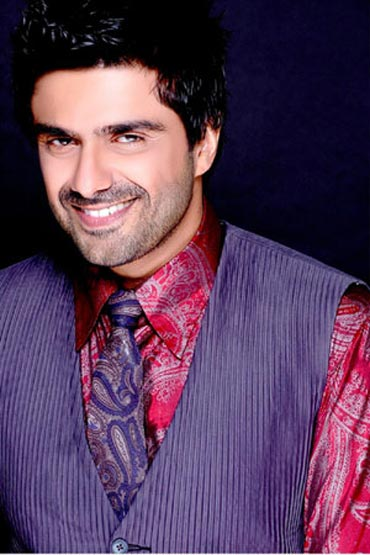 Samir Soni