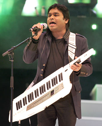 download ar rahman songs mp3 tamil