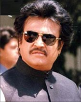 Rajnikanth