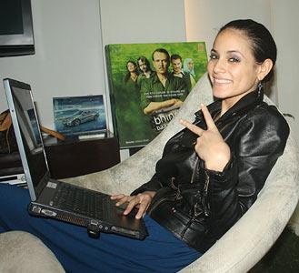Caterina Lopez